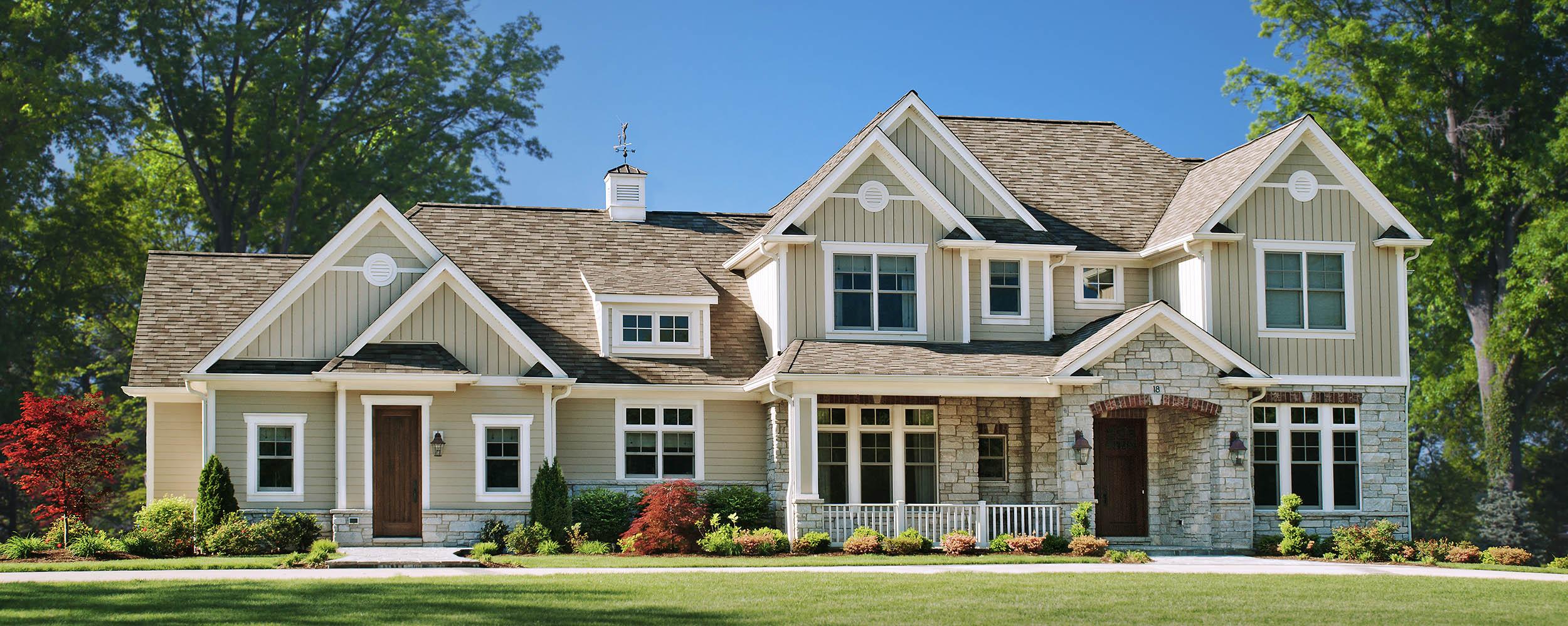 001-AFP-New-Custom-Luxury-Home