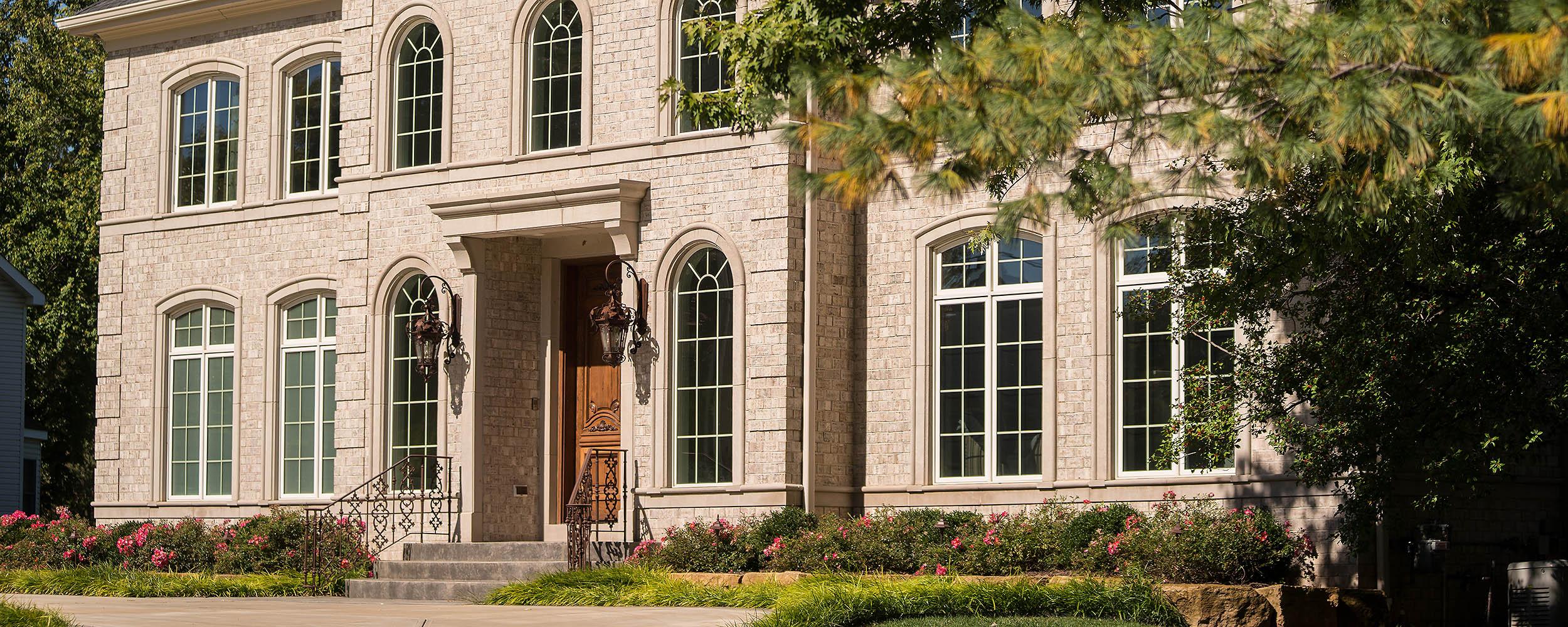 004-AFP-New-Custom-Luxury-Home