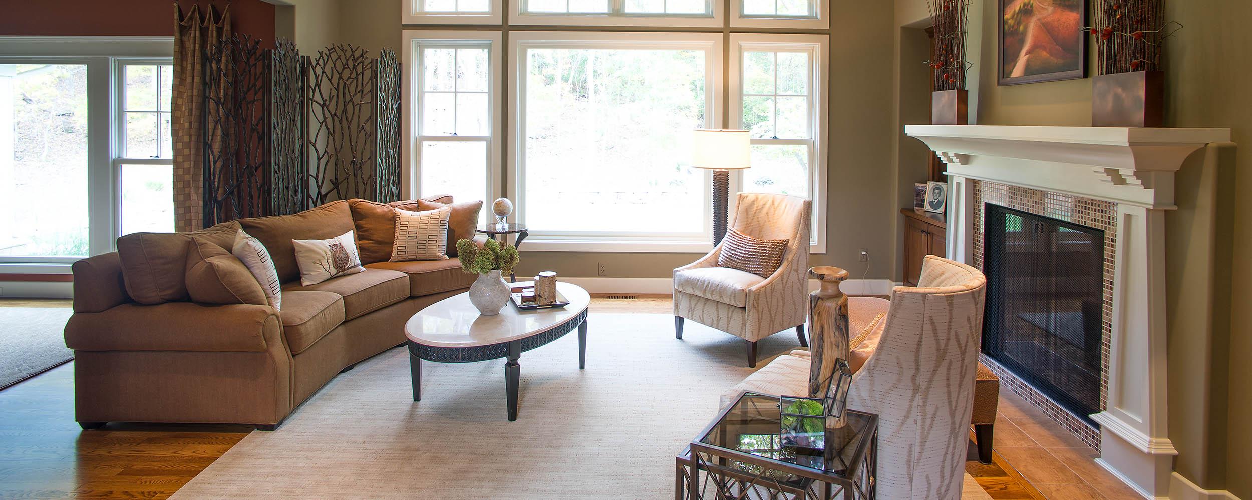 015-AFP-New-Custom-Luxury-Home